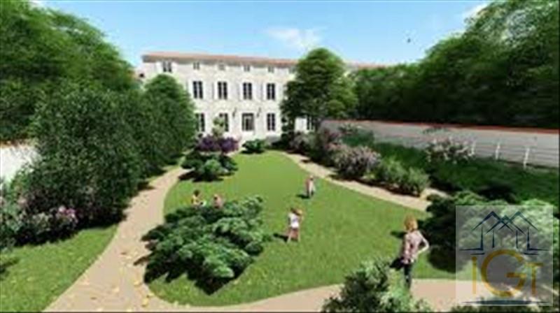 Investment property apartment La rochelle 521053€ - Picture 3
