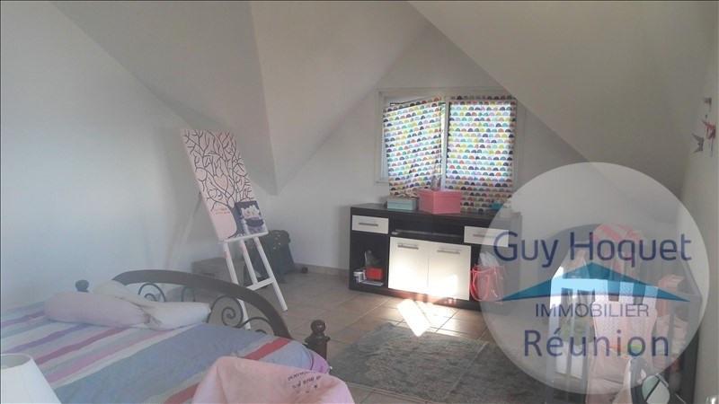 Vente appartement St pierre 165000€ - Photo 5
