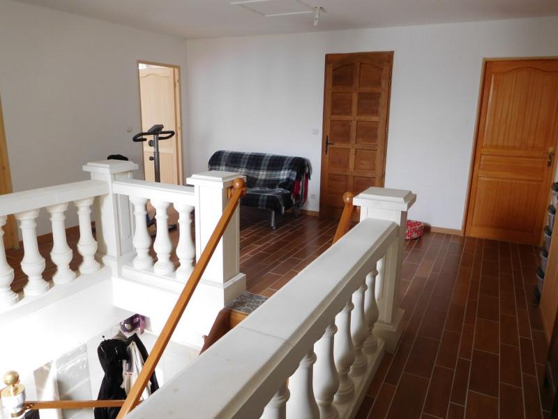 Vente maison / villa Cesny bois halbout 253000€ - Photo 4