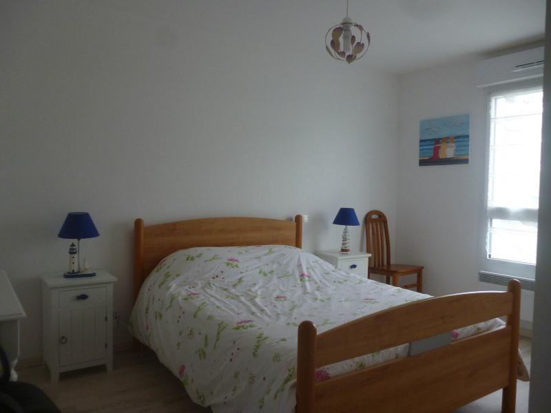 Sale apartment Etel 196000€ - Picture 4