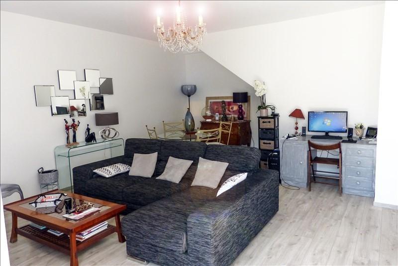Vente appartement Pau 160500€ - Photo 3
