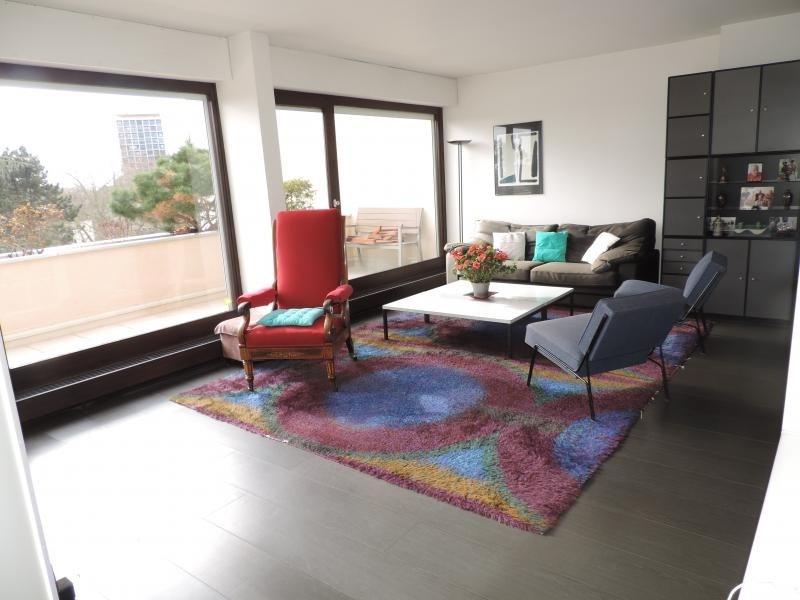 Vente appartement Verrieres le buisson 560000€ - Photo 6