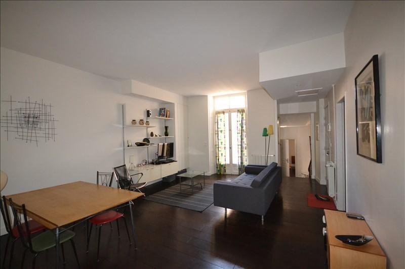 Verkauf wohnung Avignon intra muros 269000€ - Fotografie 5