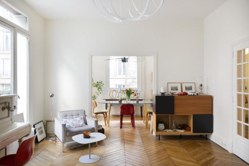 Престижная продажа дом Neuilly-sur-seine 3780000€ - Фото 13