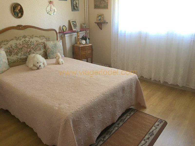 养老保险 公寓 Tarascon 52000€ - 照片 4