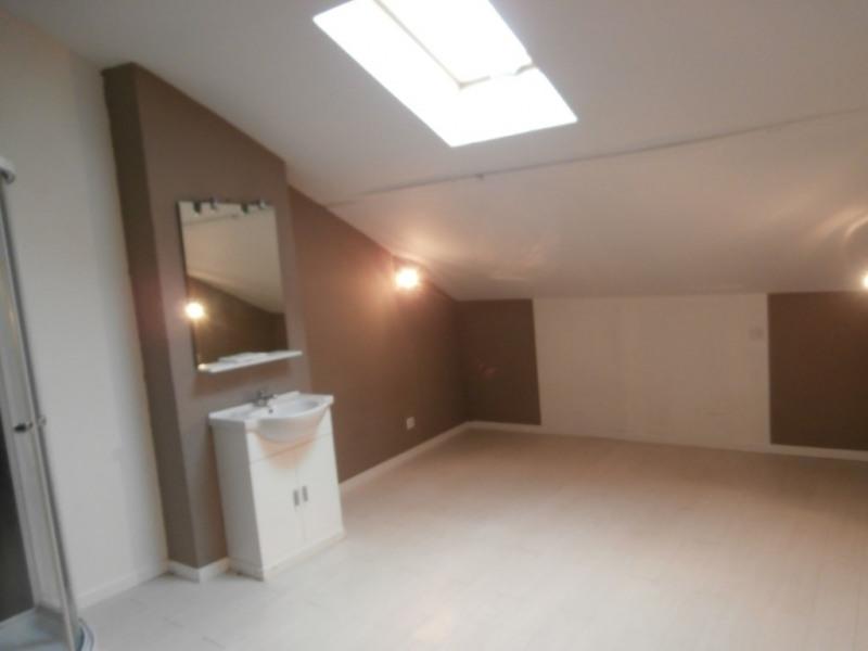Sale house / villa Couze saint front 95950€ - Picture 4