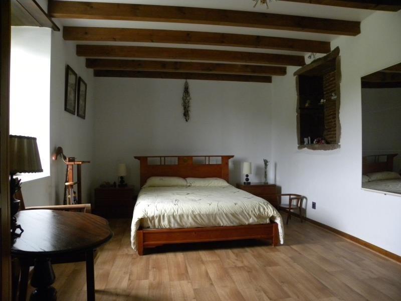 Vente maison / villa St jean pied de port 245000€ - Photo 6