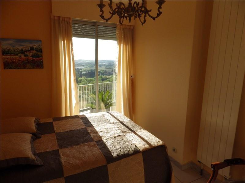 Sale house / villa Beziers 394000€ - Picture 5