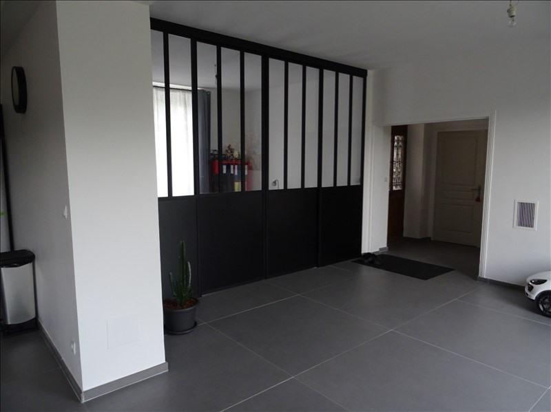 Deluxe sale house / villa Soissons 540000€ - Picture 5