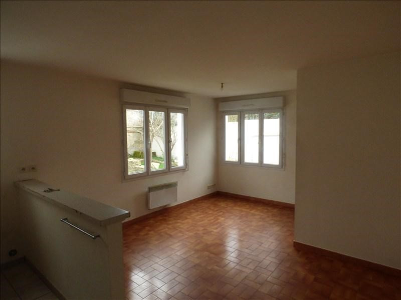 Investment property building Aytre 423000€ - Picture 6