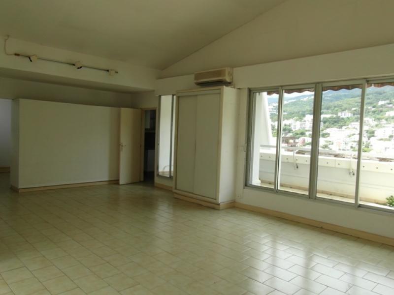 Vente appartement St denis 130000€ - Photo 3