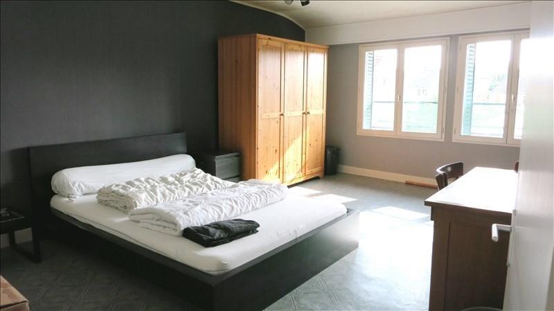 Vente maison / villa Nanteuil les meaux 303000€ - Photo 5