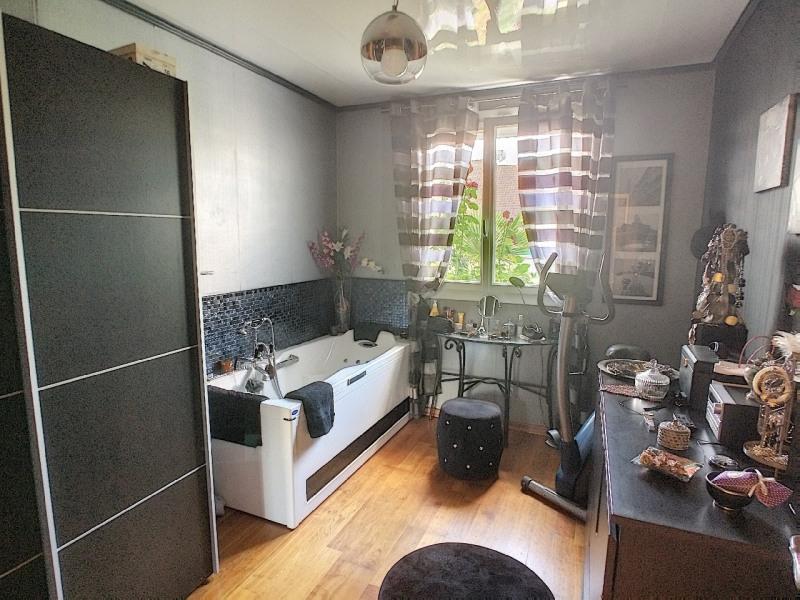 Vente maison / villa Voisenon 280000€ - Photo 7