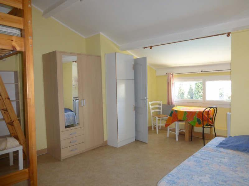 Deluxe sale house / villa La valette du var 600000€ - Picture 10