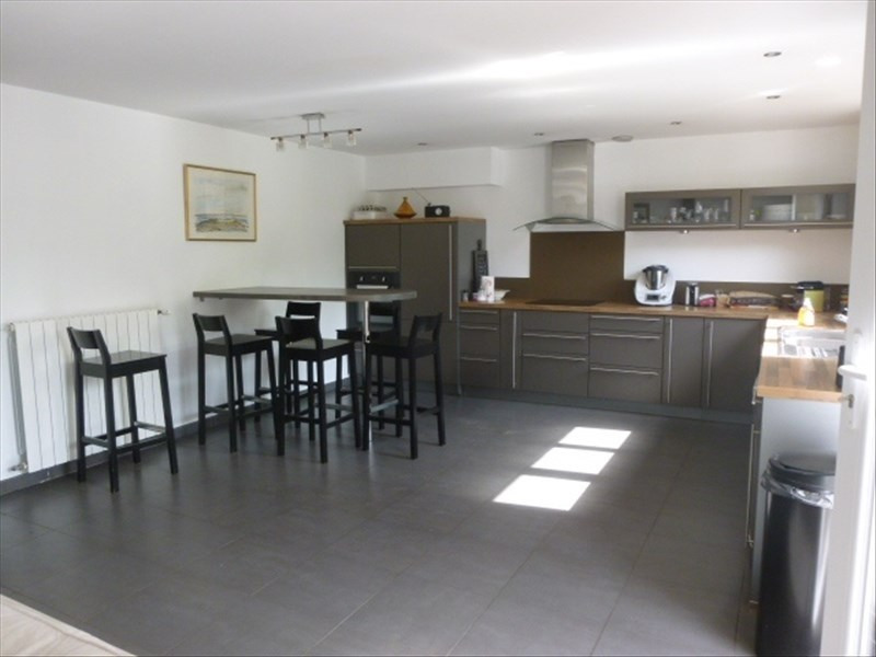 Deluxe sale house / villa Caluire et cuire 729000€ - Picture 6