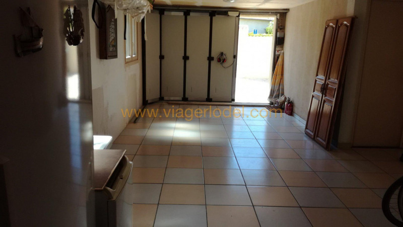 Viager maison / villa Tournefeuille 85 000€ - Photo 12
