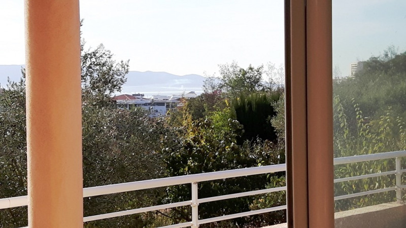 Vente maison / villa Ajaccio 478 000€ - Photo 6