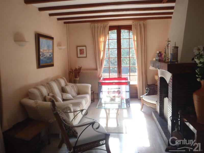 Vente de prestige maison / villa St arnoult 581000€ - Photo 4