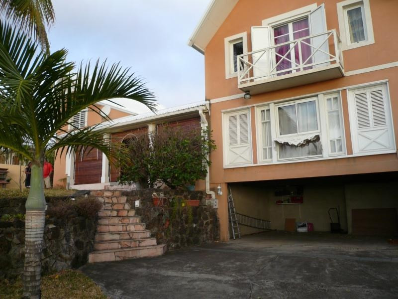 Vente maison / villa St paul 545 000€ - Photo 1