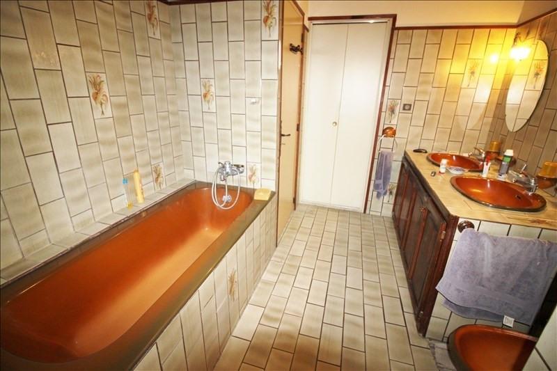 Vendita appartamento Montpellier 252000€ - Fotografia 8