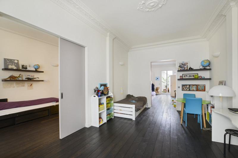 Vente de prestige appartement Paris 9ème 3400000€ - Photo 15