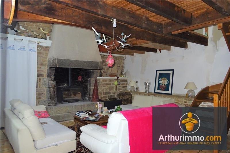 Vente maison / villa Boqueho 209000€ - Photo 3