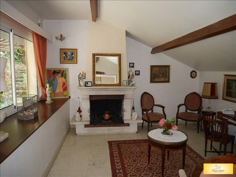 Vente maison / villa Bonnieres sur seine 274000€ - Photo 4