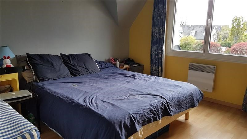 Vente maison / villa Fouesnant 450124€ - Photo 4