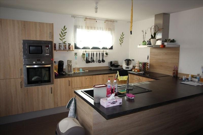 Sale house / villa Peri 422000€ - Picture 4