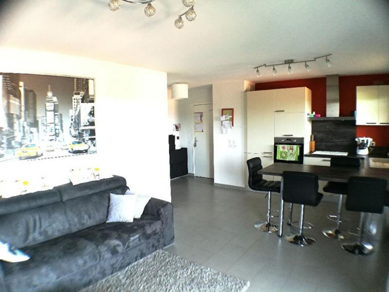 Vente Appartement 4 pièces 69,1m² Miramas