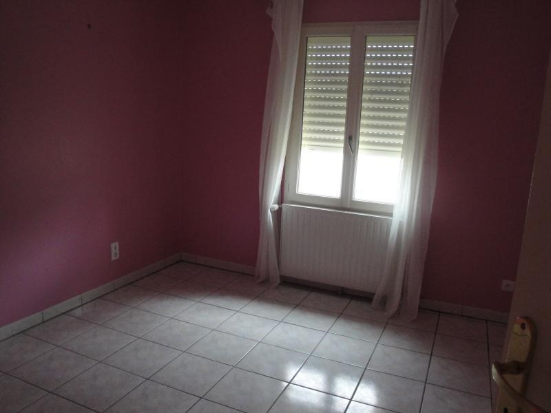 Sale house / villa Aiffres 178000€ - Picture 6
