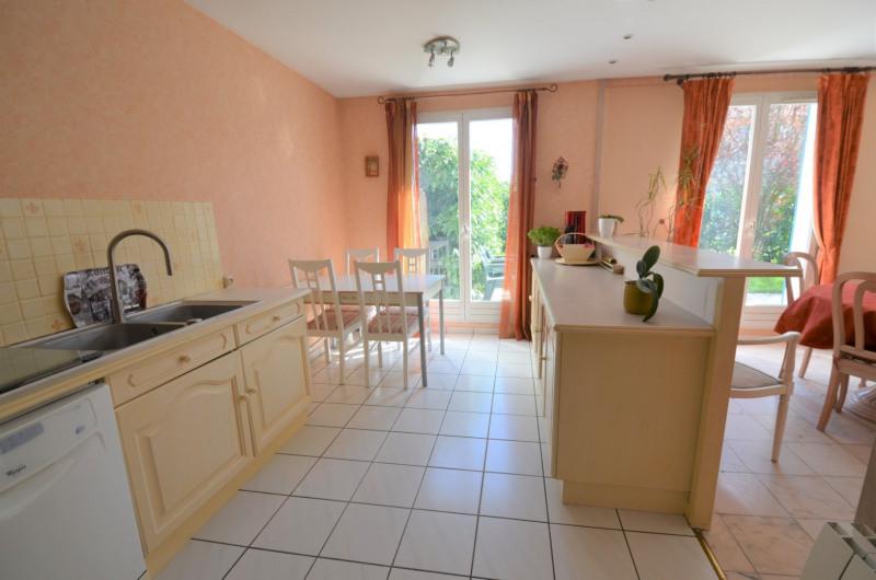 Revenda casa Croissy-sur-seine 990000€ - Fotografia 3