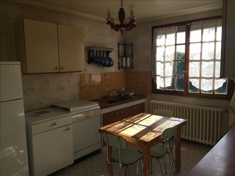 Sale house / villa Sens 178000€ - Picture 3