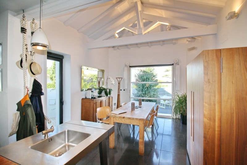 Deluxe sale house / villa Bidart 790000€ - Picture 8