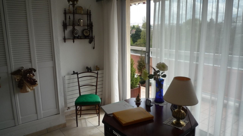 Viager appartement Nantes 46 500€ - Photo 19