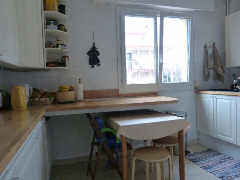 Vente appartement St germain en laye 539000€ - Photo 3