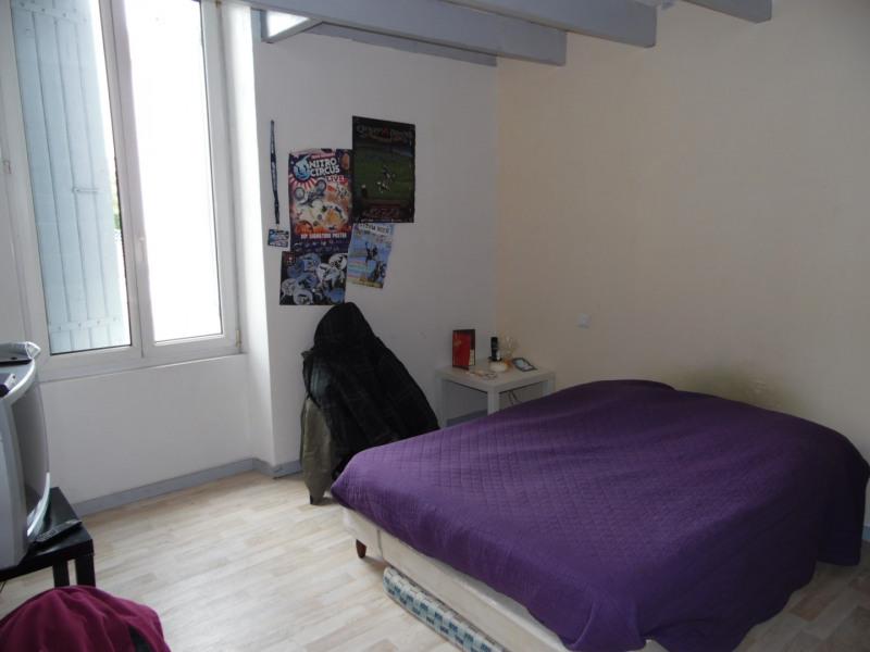 Vente maison / villa Étaules 99900€ - Photo 5
