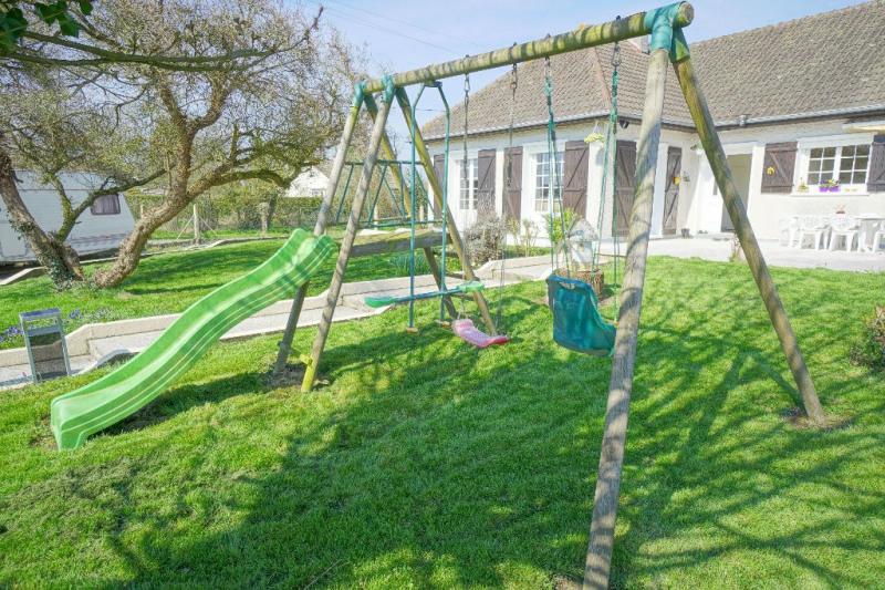 Vente maison / villa Les andelys 209000€ - Photo 4