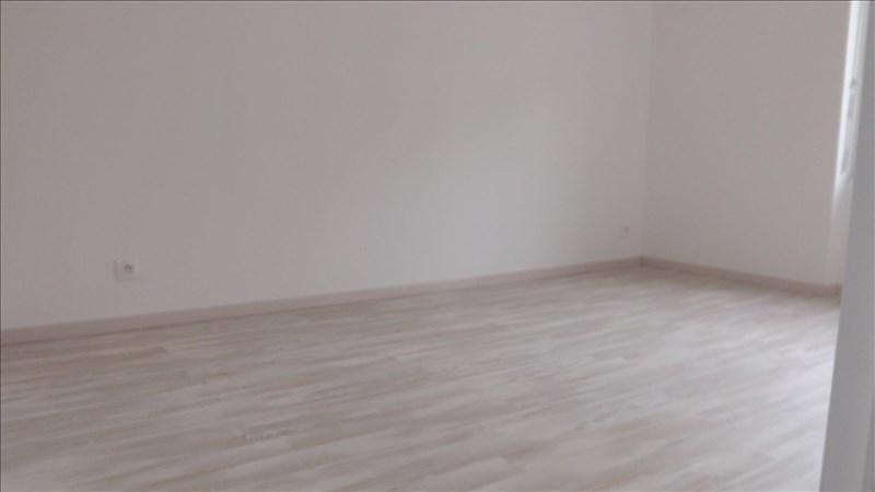 Rental apartment Meaux 588€ CC - Picture 3