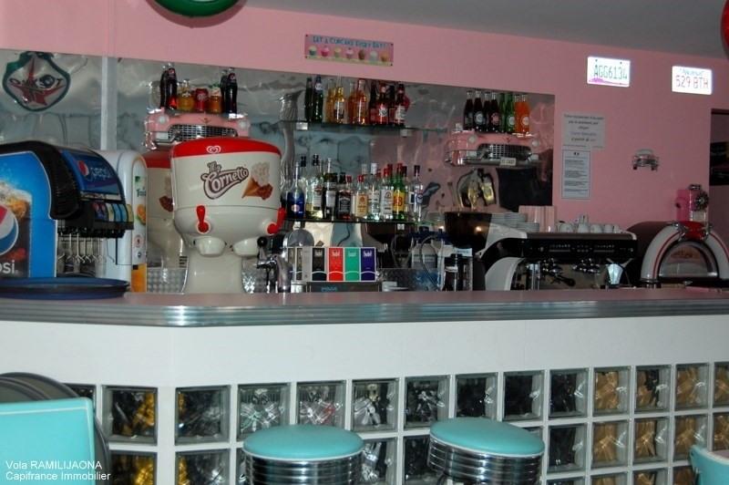 Fonds de commerce Café - Hôtel - Restaurant Melun 0