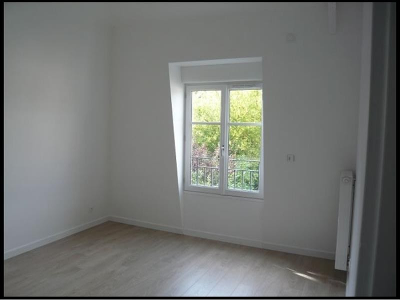 Sale apartment L'isle adam 335 000€ - Picture 2