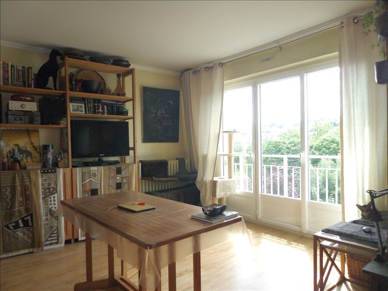 Vente appartement Le pecq 335 000€ - Photo 7