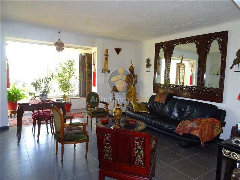 Vente de prestige maison / villa Grimaud 1150000€ - Photo 6