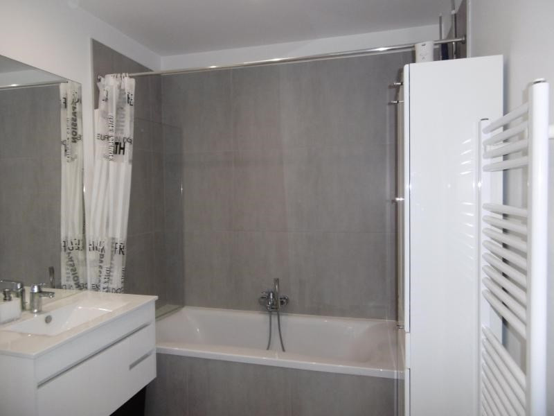 Продажa квартирa Gournay sur marne 249000€ - Фото 4