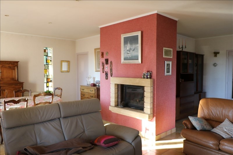 Sale house / villa Montelimar 473000€ - Picture 8