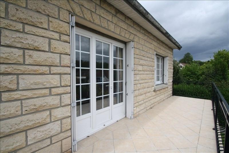 Vente maison / villa Mareuil sur ourcq 230000€ - Photo 10