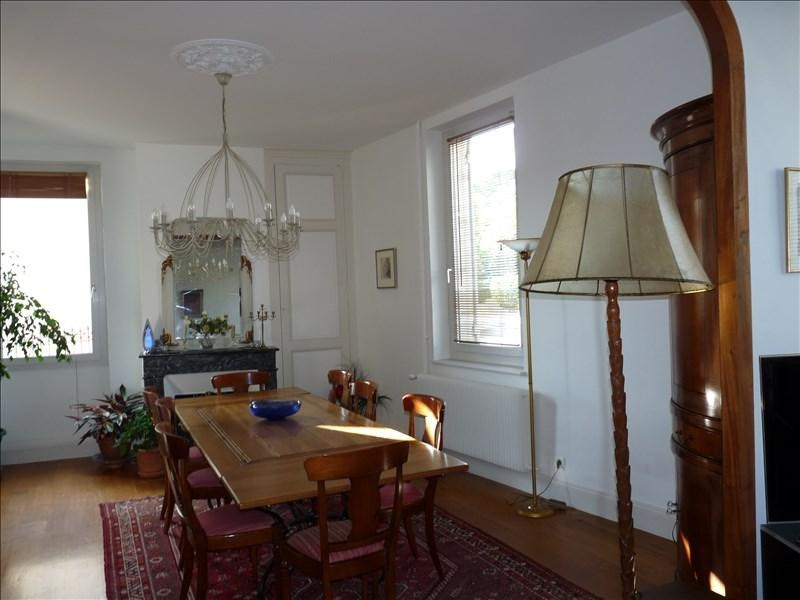 Deluxe sale house / villa Agen 388500€ - Picture 3