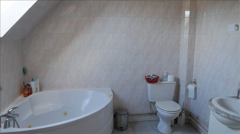 Vente maison / villa Taverny 425000€ - Photo 7