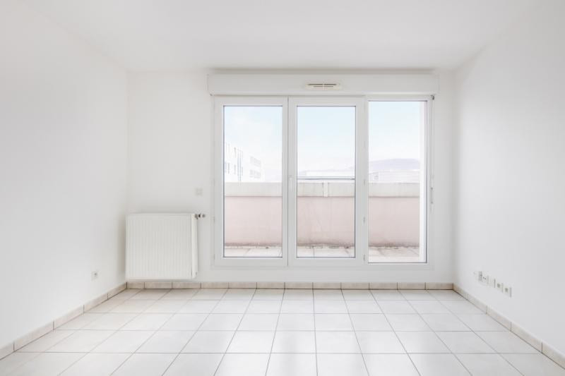 Vente appartement Echirolles 104 000€ - Photo 7