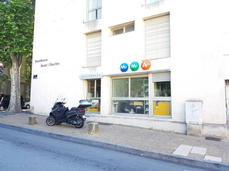 Location local commercial Avignon 1843€ CC - Photo 8